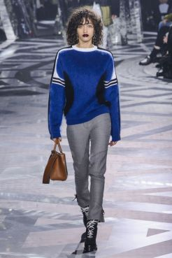 hbz-fw2016-graphic-sport-01-vuitton-rf16-0153